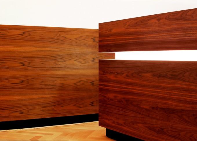 Thumbnail for Möbelgestaltung und Innenausbau