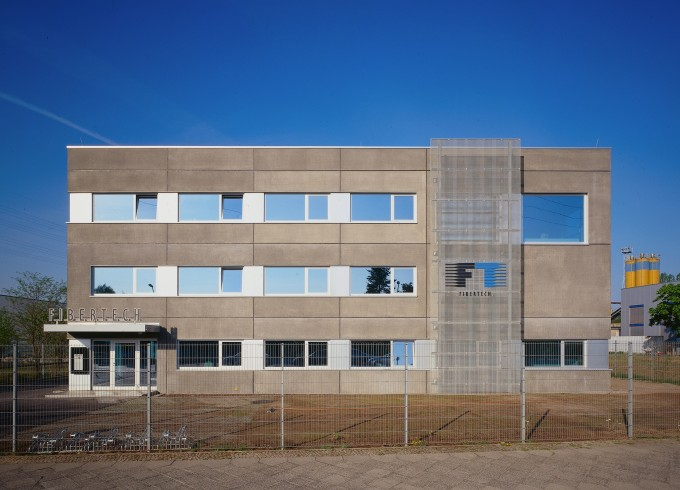 Thumbnail for Preiswerter Neubau als veredelter Plattenbau