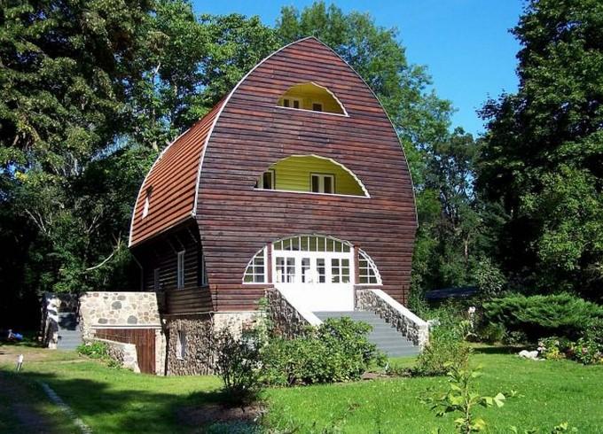 Thumbnail for Sanierung eines Landhauses am See, Bad Saarow